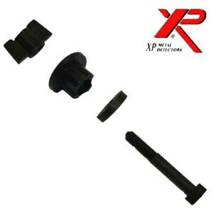 Xp-Deus-And-Orx-nut-bolt-and-washer-for-earch-coil