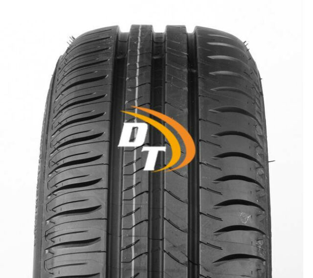 1x Michelin Energy Saver + 205 55 R16 94H XL Auto Reifen Sommer