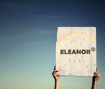 BN-Eleanor