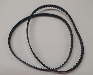 how to change belt on ryobi sander