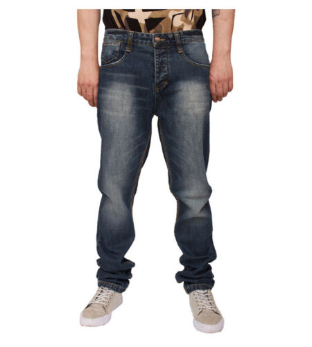 Humor Dukky Stressato Dukky Jeans Humor Denim TBwTpq