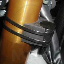 Lenkanschlag élément Protecteur Yamaha yzf-r1 1000