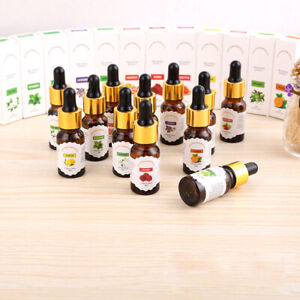 10-Ml-DIY-Fragrance-Oil-For-Candle-Making-Supplies-Melts-Soaps-Gel-Candle-Making