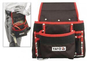 Werkzeuggürtel Nageltasche Werkzeugtasche Werkzeug Bag
