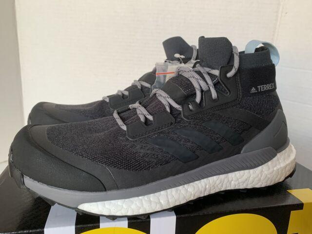 Adidas Terrex Free Hiker Women G288417 Size 9
