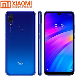 Xiaomi-Redmi-7-Snapdragon-632-Octa-Core-6-26-034-MIUI-10-4000mAh-12MP-Dual-Camera