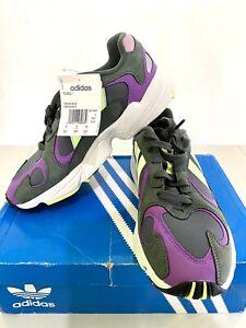 Unused-Orignal-Adidas-Yung-1
