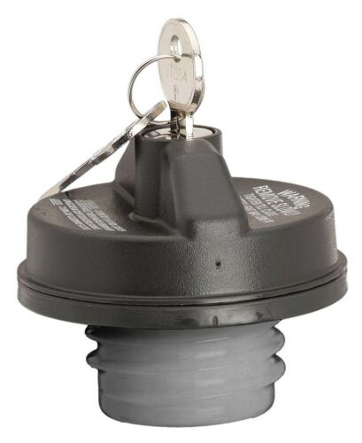 Gas Cap For Fuel Tank 1 Each OEM Type Keyed Alike Locking Fuel Stant 17504