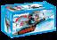 Playmobil-9500-Snow-Plow-MIB-New thumbnail 1