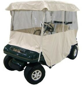 'GOLF-CART-4-SIDED-ENCLOSURE-CLUB-CAR-EZGO-YAMAHA-COVER' from the web at 'https://i.ebayimg.com/images/g/LUgAAOxy-gBR-OCV/s-l300.jpg'