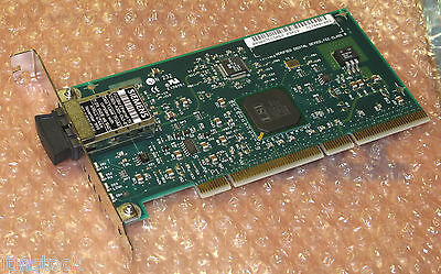 Dell 025nvf 25nvf Pro1000 Network Card Pci-x-