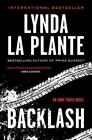 Anna Travis: Backlash 8 by Lynda La Plante (2013, Paperback)