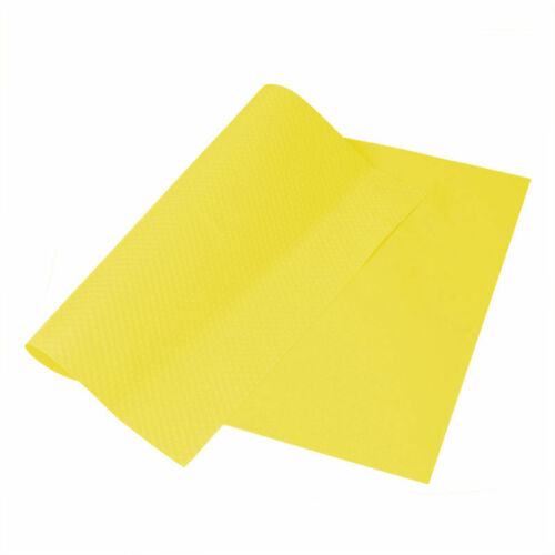 Waterproof Insulation Bowl Silicone Mat Placemat Table Dining Protector Kitchen
