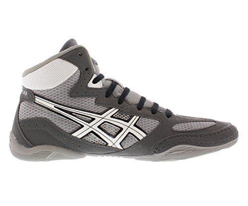 ASICS  Asics Asics Asics Mens Matflex 4 Wrestling shoes- Pick SZ color. 1d5983