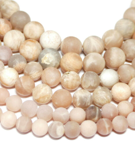 Howlith Perle Kugel glanz rosa 4-12 mm 1 Strang #4148 BACATUS Edelstein