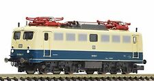 Fleischmann N Gauge 1/160 scale DCC Sound 733171 locomotive BR 139 DB