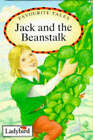Jack and the Beanstalk by Audrey Daly (Hardback, 1995)