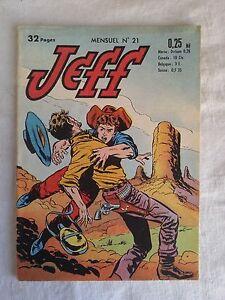 Jeff-N-21