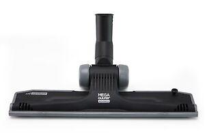 BEST-Mega-Gulper-Advance-Floor-Tool-GHIBLI-T1-v1-v2-v3-Eurostar-EC-999-BP-Hako