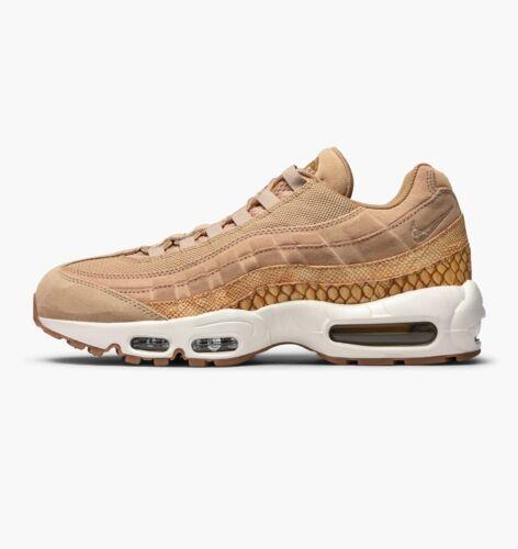 95 Nike Tan 8 201 Premium Se 924478 Air Unido 9 Reino Vanchetta Max 10 qAprEYA