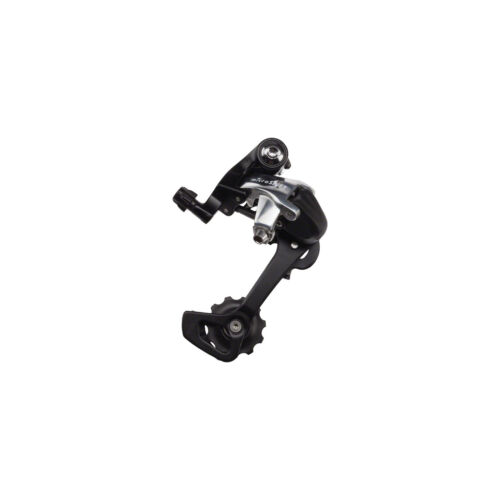 MicroShift R9 Long Cage 9 speed Rear Derailleur Shimano 9-Speed