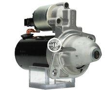 Original Bosch Anlasser neu 0001138001 0001138002 0001138044 0001138049 1.7kW