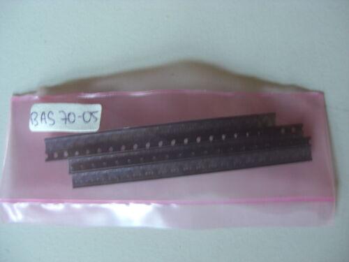 6x protector de pantalla para Panasonic Lumix DMC-FX55 película plástica Invisible Shield