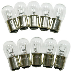 new balance shoes 1004 bulbs plus