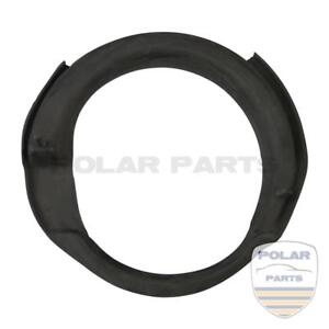 Rubber-Ring-Strut-Bearing-Front-Axle-Lower-Volvo-S60-I-S80-I-V70-II-XC70-I
