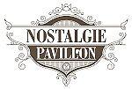 Nostalgiepavillon