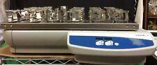 Vwr 89032 104 Shaker Model 5000 24x18 Platform 120v
