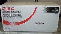 Genuine Xerox Document Centre 490 Pro 90 C90 Fuser Module 622s00015