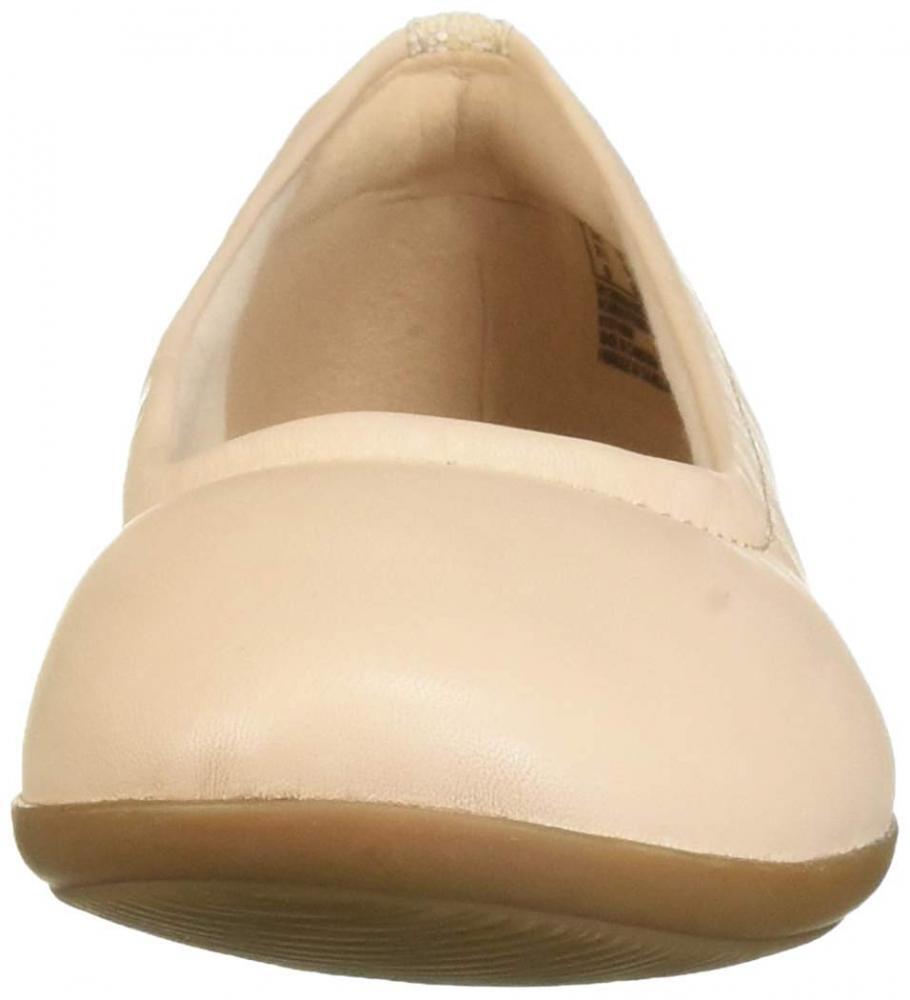 Clarks Mujer gracelin gracelin gracelin Vail Ballet Planas 1a6c19