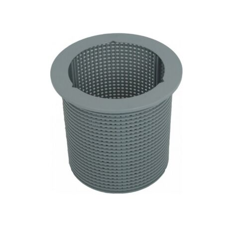 Pool Skimmer Replacement Basket For American Admiral S10 850001 B-37 B37