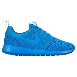 Details zu Nike Schuhe Herren Schuhe