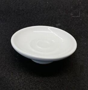 Accessori-Bagno-Ricambio-porta-sapone-ceramica-piattino-saponetta-wc