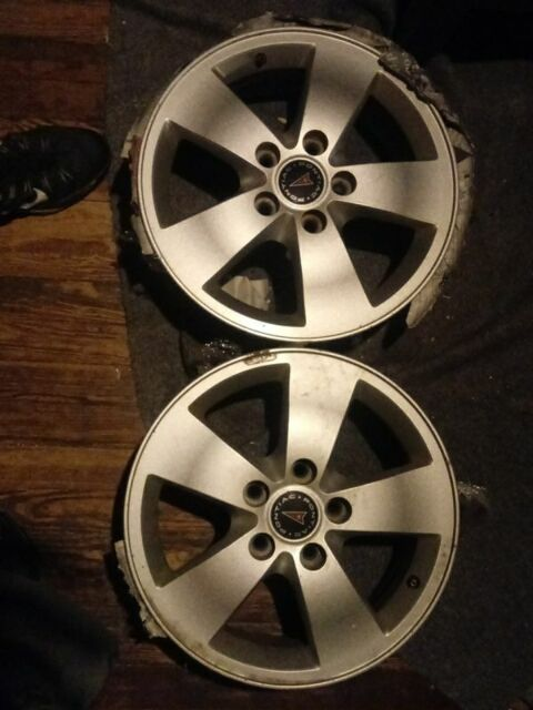 "Honda TRX450 TRX 450 FOURTRAX FOREMAN /""98-04/"" VITON Valve Seals Set of 2 NEW"