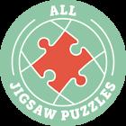 alljigsawpuzzlesuk
