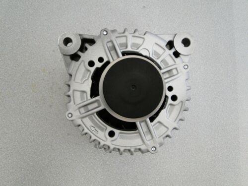 1A3086 Citroen C5 III C6 2.7 HDI//Peugeot 407 607 2.7 HDi Alternateur