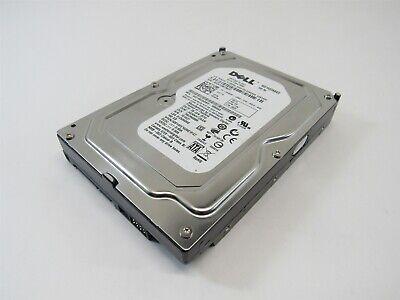 Dell X464K 160-GB 7.2K 3.5 SATA HDD w//F238F