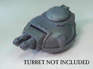 Slugger-Light-Cannons-2