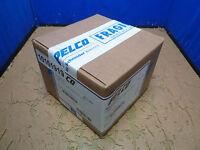 Pelco Is20dws-p Is2x Indoor Pendant Adapter
