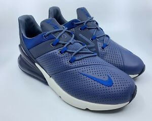 sports shoes 8ca6b 7287d Image is loading Men-039-s-Nike-Air-Max-270-Premium-