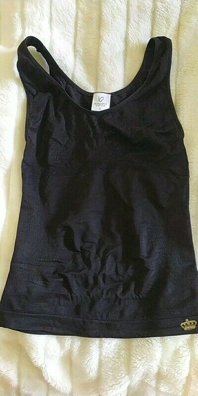 Bodyformer Firgurformende Wäsche Gr. XL Shapewear Schlank Polo Club Royal County
