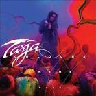 Colours in The Dark 0826992510927 by Tarja CD
