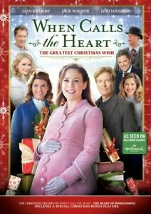 When-Calls-the-Heart-The-Greatest-Christmas-Wish-DVD
