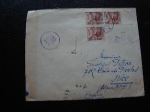 Switzerland-Envelope-26-4-1943-cy90-Switzerland