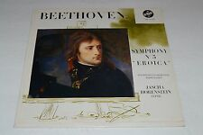 Beethoven~Symphony No. 5~Eroica~Jascha Horenstein~Vox STPL 510.700~FAST SHIPPING