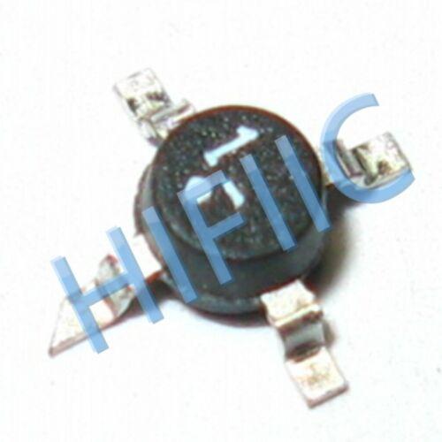 1PCS//5PCS Mini-Circuits ERA-1SM ERA-1 SM MONOLITHIC AMPLIFIER SMT86