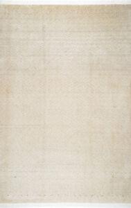 Nain-Teppich-Orientteppich-Rug-Carpet-Tapis-Tapijt-Tappeto-Alfombra-Art-Loribaft